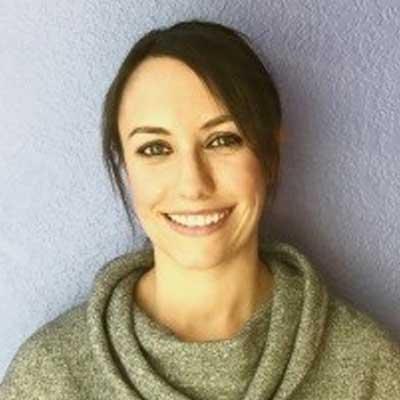 Lindsey Kathleen