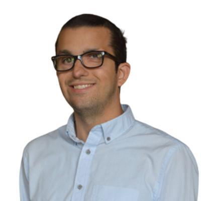 Matt Gonzales