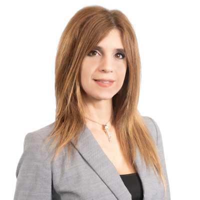 Daisy Barroso