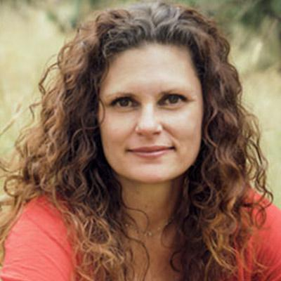Athena Phillips