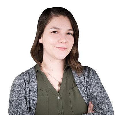 Megan Hull