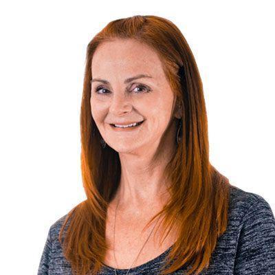 Colleen McCleery