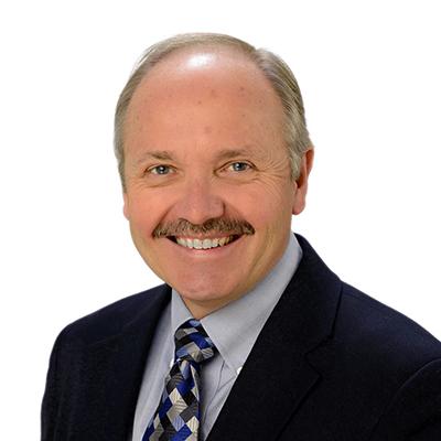 Kevin Wandler