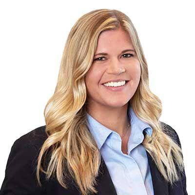 Megan Powell