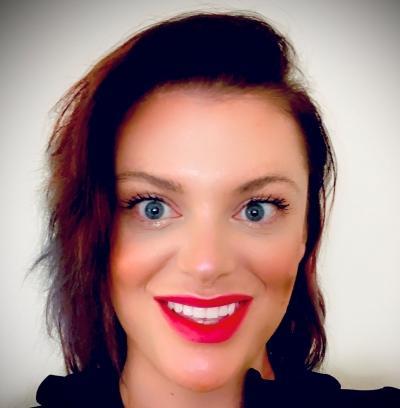 Laura Beth Burkhalter