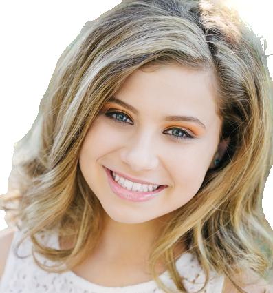 Ashlyn Palacios